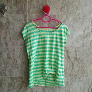Marks and Spencer Kids Top #APR75