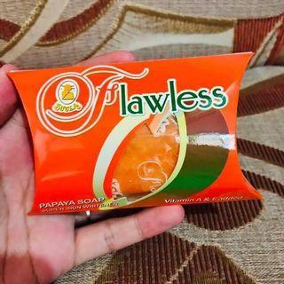 Sutla Flawless Soap