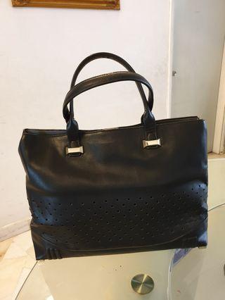 #OYOHOTEL Handbag