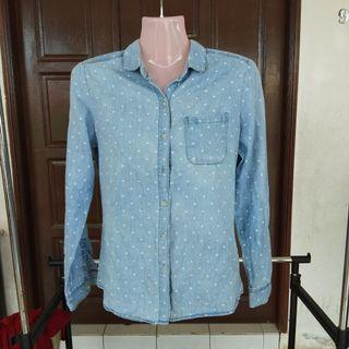 Blouse [3 for RM10]