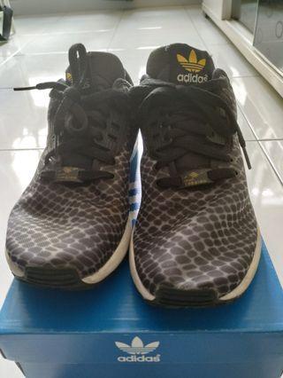 f18d4891f468f adidas zx flux