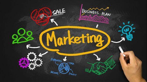 Flexi part time marketing communications