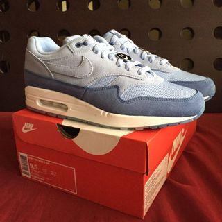 Nike air max have a nike day indigo storm