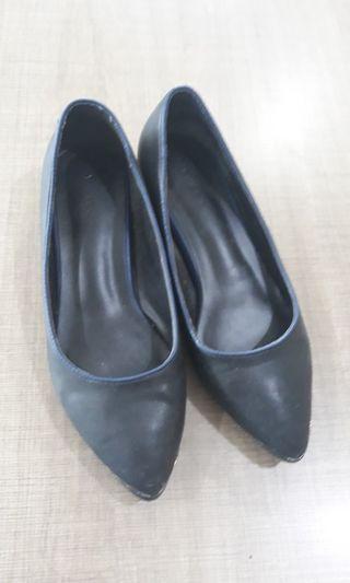 vincci shoes #ramadansale
