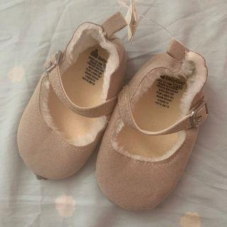 Gap Baby Shoes 12-18 m