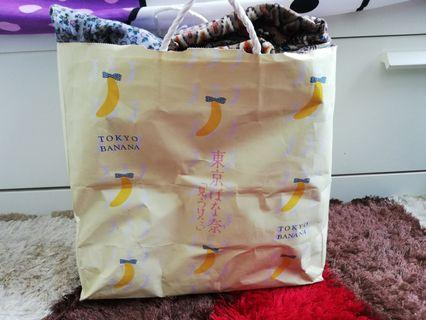 Shawl instant and etc
