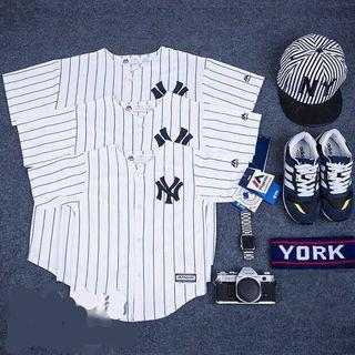 🚚 Family Baseball Tee