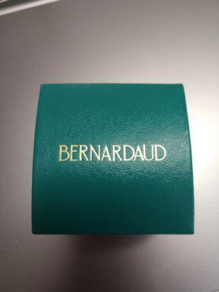 Bernadaud  Box for Ring