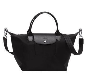 🚚 Longchamp Le Pliage Neo top handle S