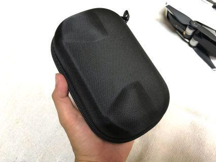 Mavic air remote control pouch