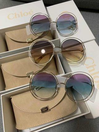 f785e26cd0 chloe sunglasses
