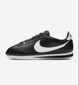 🚚 BNIB Nike Cortez