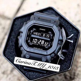 G-Shock GX56BB-1