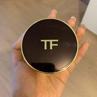 TF 0.7氣墊粉餅