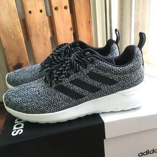 🚚 Adidas 透氣舒適女用慢跑鞋