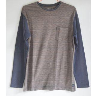 Sweater Billabong Original Pria