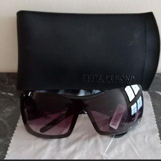 Sunglasses Evita Peroni