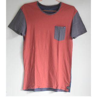Kaos Pria Premium Billabong Original