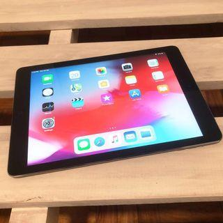 Apple iPad Air (Unit Only) 16GB WiFi
