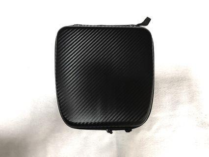 Mavic Air casing pouch / bag