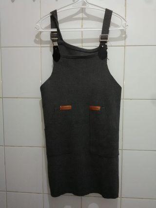 Dress luaran
