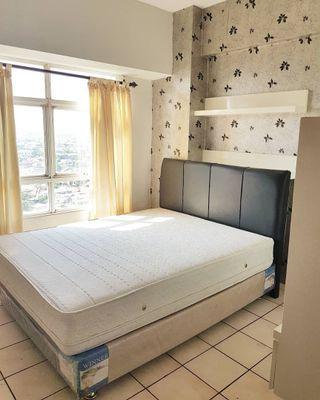 Disewakan Apartement Metropolis Surabaya