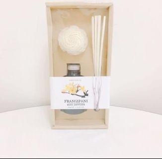 🚚 限時3折特賣⏰全新正品✨三大水擴香瓶#母親節送禮首選