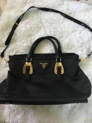ac5d39ee94d2 prada | Vintage Collectibles | Carousell Philippines