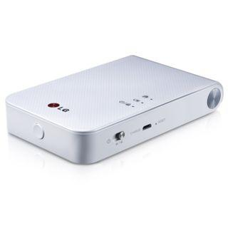 LG PD239SA Photo Printer