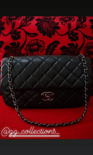 97ee833aa66d43 chanel bags | Bags & Wallets | Carousell Indonesia