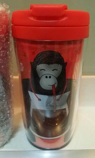 Milo mug brand new