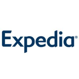 Expedia +VIP hotel bookings 25% off