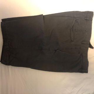 🚚 Uniqlo 褲子