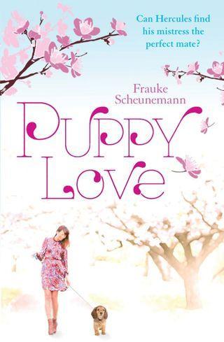 🚚 Puppy Love