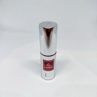 316 Lancome Lip Lover free gift