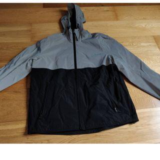 American Eagle raincoat / jacket