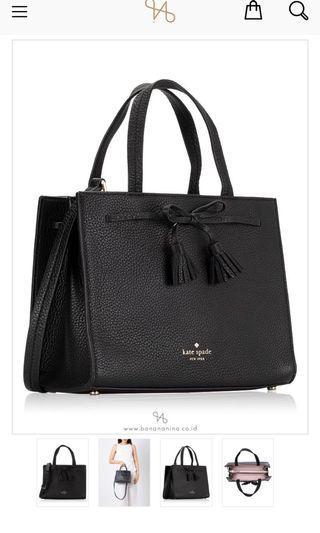 Katespad sling bag