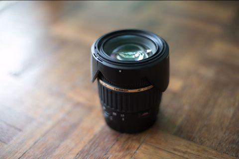 🚚 TAMRON 17-50mm F2.8
