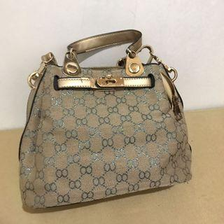 Tas Fashion Gucci Murah