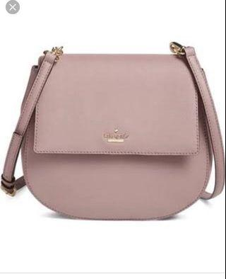 Kate spade bydrie