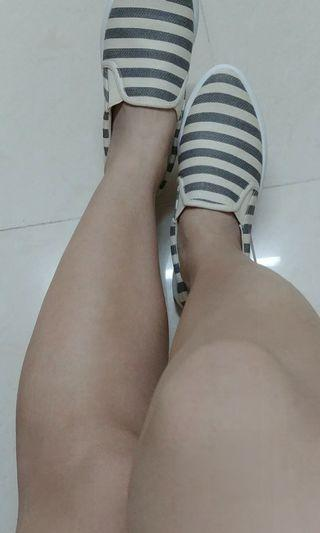 ✨Canvas /Casual /Leisure /Sports Shoes /Converse /Vans✨