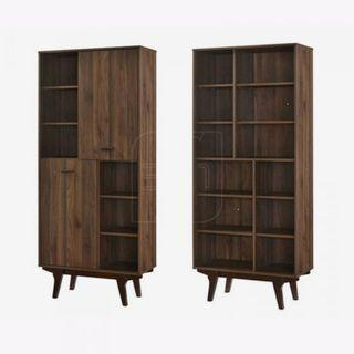 Xianfu Multi Cabinet Tall