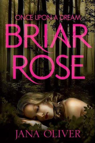 🚚 Briar Rose : Once Upon A Dream