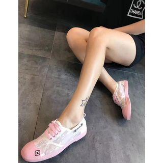 🚚 Sneakers