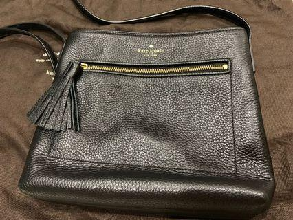 🚚 Kate Spade Cross Body Bag