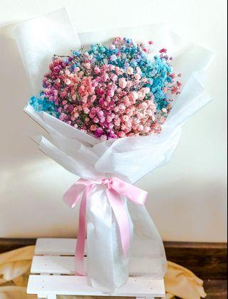 Graduation bouquets (WITH FREE DELIVERY)