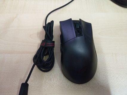 ROG Gaming Mouse Gladius