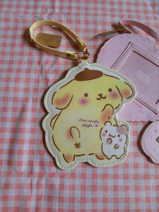 cute card holder