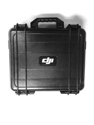 DJI hard case for Mavic Air  - bag drone protect