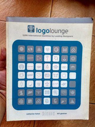 Logo Lounge 2.000 International Identities by Leading Designers